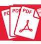 PDF image 3