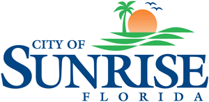 City-of-Sunrise-logo