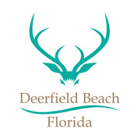 Deerfield-beach-city-logo