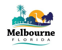 Flag_of_Melbourne,_Florida
