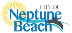 Neptune-beach-logo