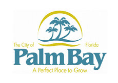 palm-bay-florida-logo