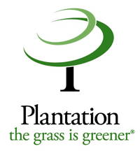 plantation-fl-logo