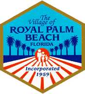royal-palm-beach-city-logo