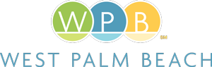 west-palm-beach-city-logo