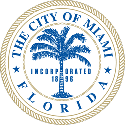 CITY_SEAL_miami-city-FL