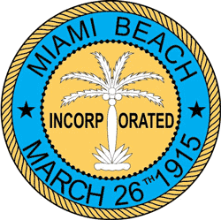 City-of-Miami-Beach-Logo