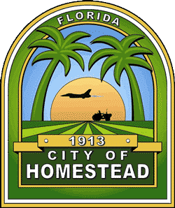 Seal_of_Homestead,_Florida