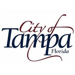 Tampa-city-logo