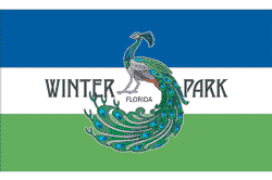 Winter-park-city-logo