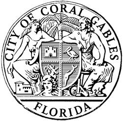 coralgableslogo
