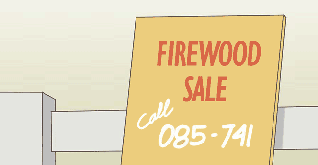 firewood-sale-sign