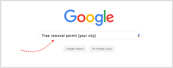 google-search-image-tree-removal-permit