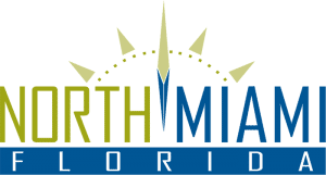 northmiami-city-logo