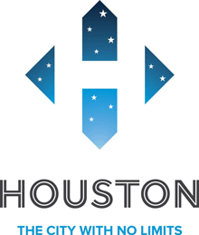 houston-TX_logo