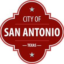san-anntonio-city-logo