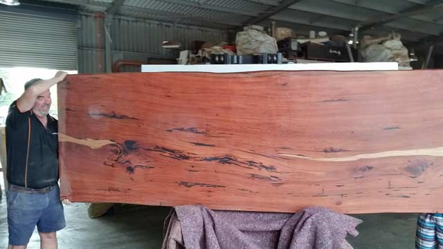 timber-slab-redwood