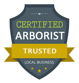 GTQ-certified-arborist-badge270