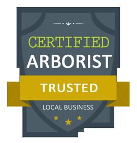 GTQ-certified-arborist-badge270