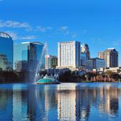 Orlando-city-florida170