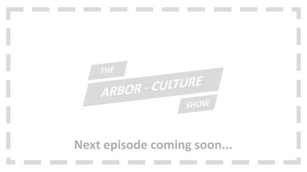 arbor-culture-coming-soon
