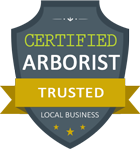 certified-arborist-trust-badge-footer.png