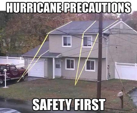 hurricane-safety-meme