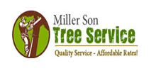 Miller-and-son-tree-service-tampa-fl-logo