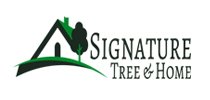 Signatiue-tree-and-home-tampa-fl-logo