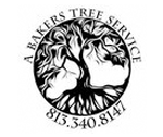 a-bakers-tree-service-logo