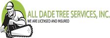 all dade tree