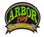arbori-bay-tree-service-logo