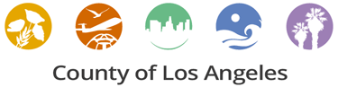 county-of-los-angeles-logos2