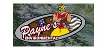 paynes-envronmental-logo