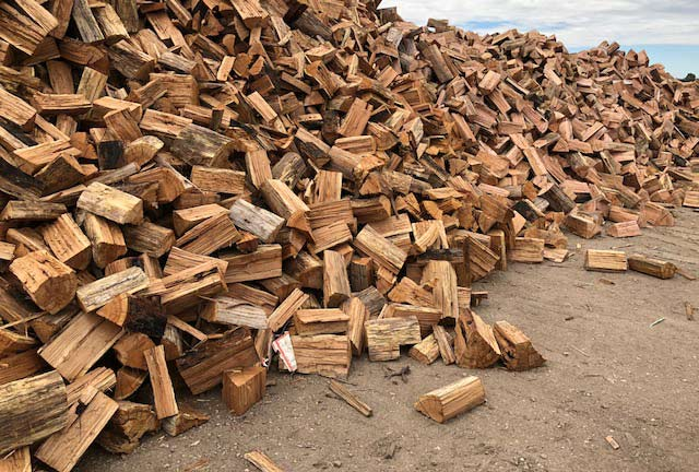 pile-of-firewood