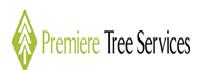 premiere tree service
