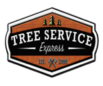 tree-servie-express-logo