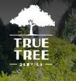 treu tree