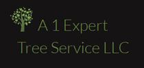 A1 Tree Expert Service LLC