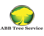 ABB Tree Service
