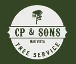 CP& Son's Tree Service