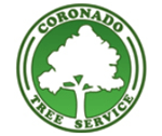 Coronado Tree Service