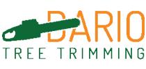 Dario Tree Trimming