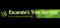 Escarate's Tree Service