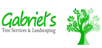 Gabriel's Tree Service and Landscaping