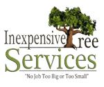Inexpensive Tree Service