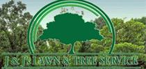 1.J&J's Lawn TreeServices Inc