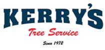Kerry's Tree Service.INC