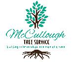 McCullough Tree Service