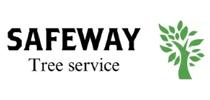 Safeway Tree Services.INC